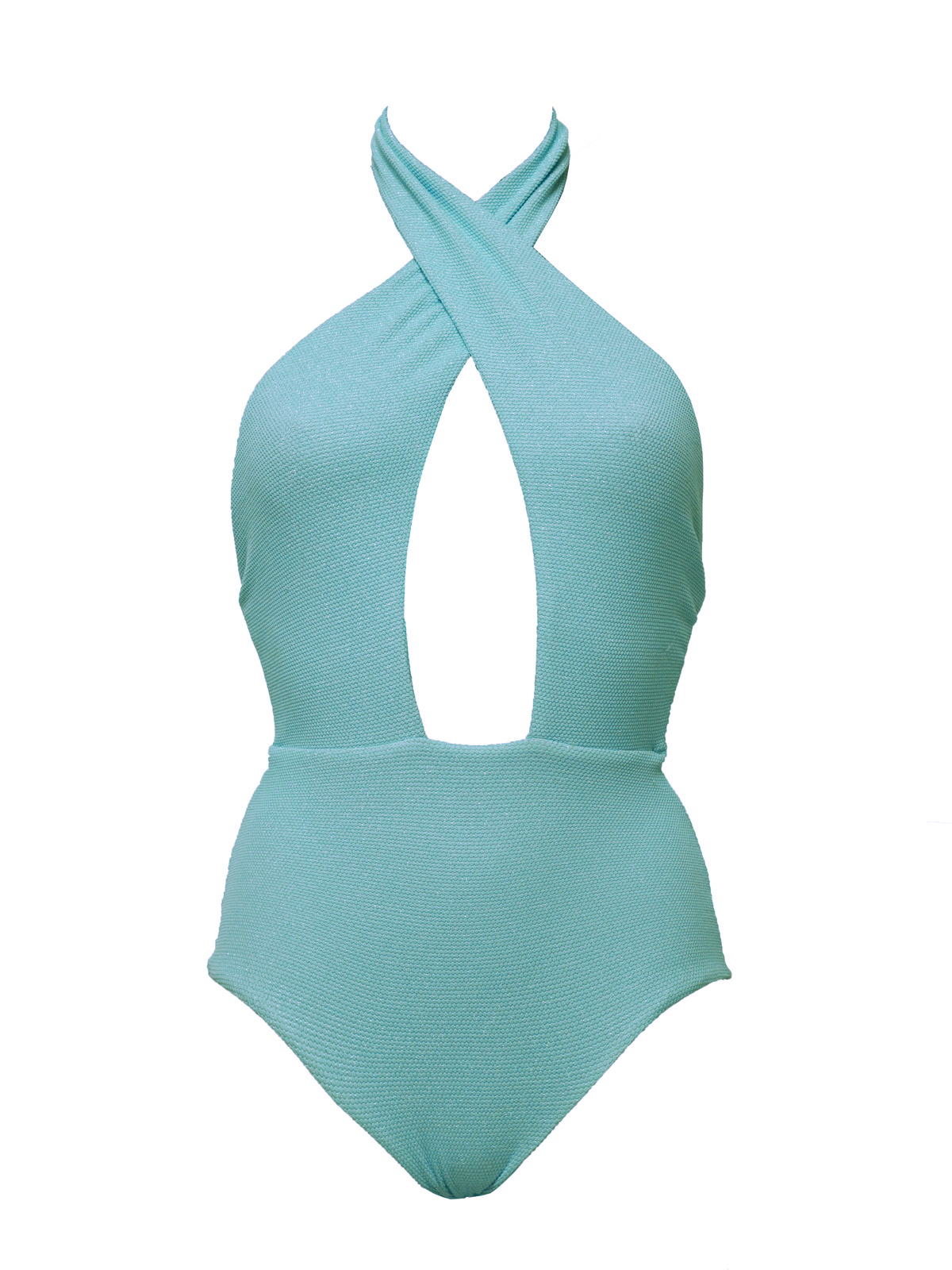 J_maillot_seawater_front1