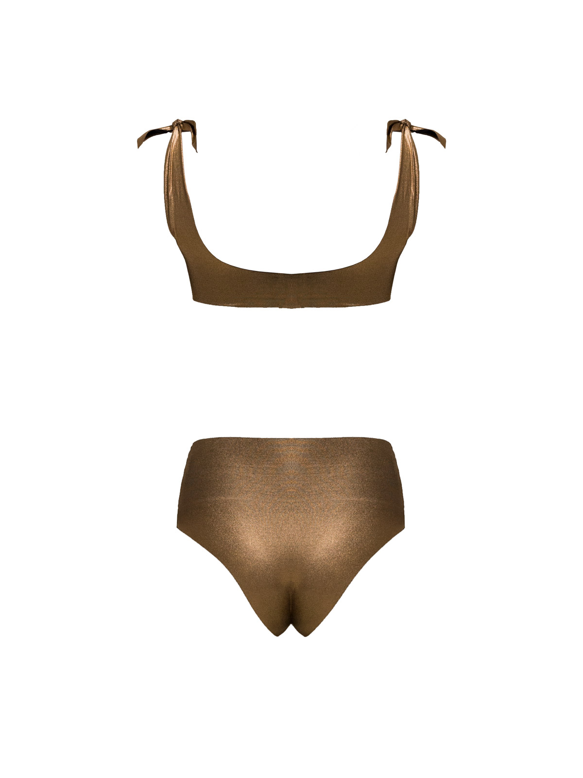KB_highwaist_bronze_back