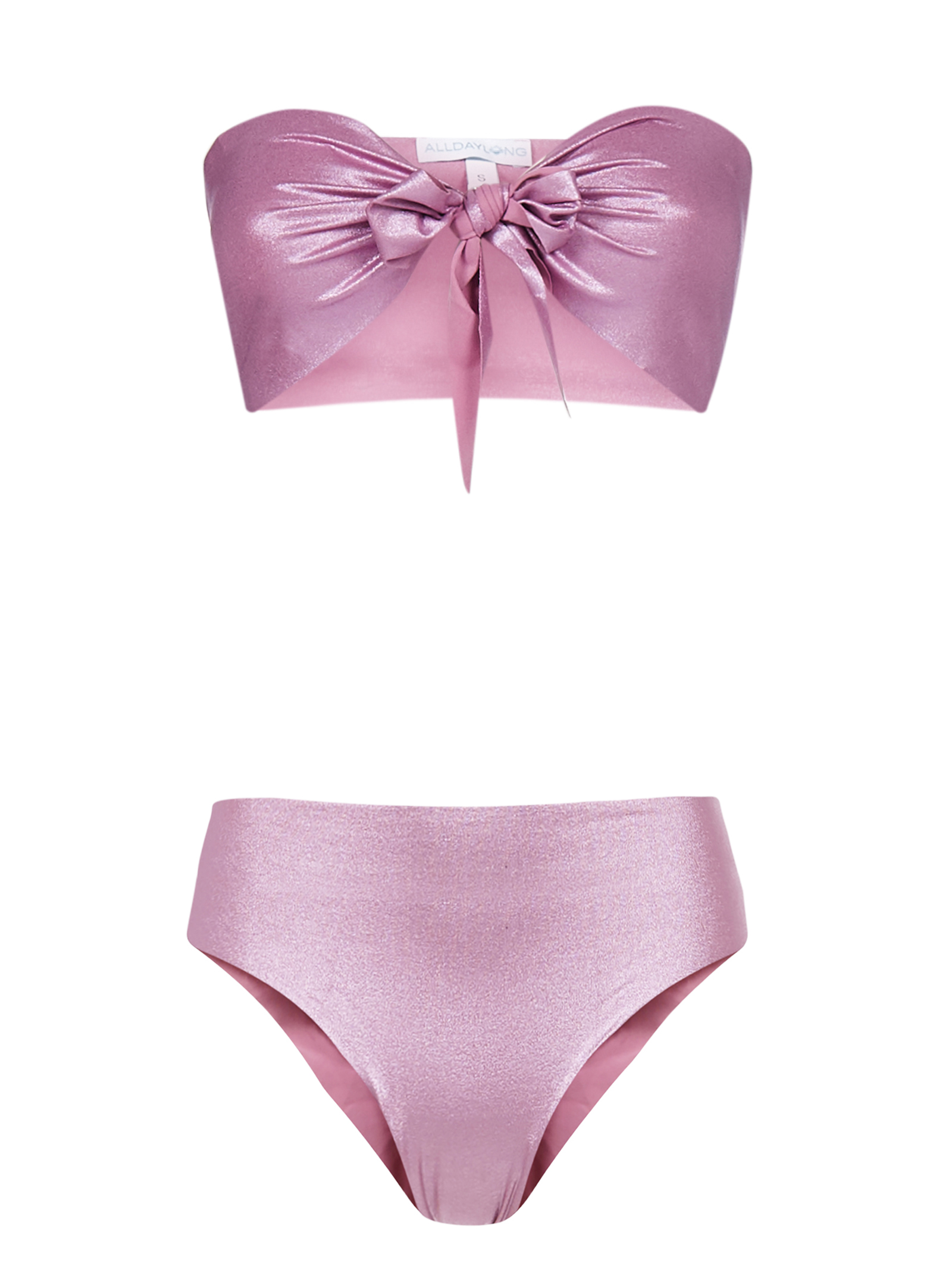 BA_RE_PINK_front