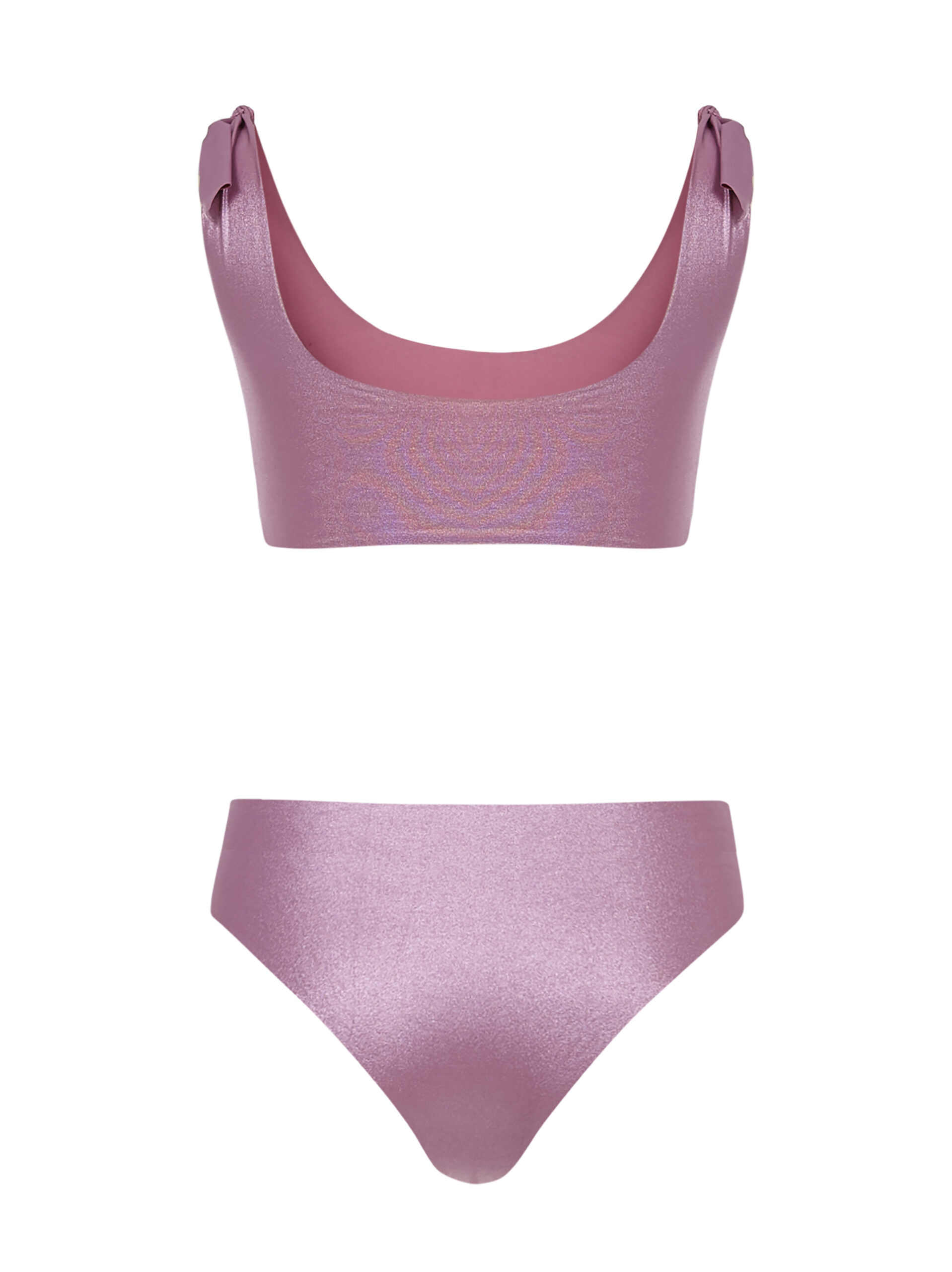 Knotting Bay REGULAR_MetallicRosé2