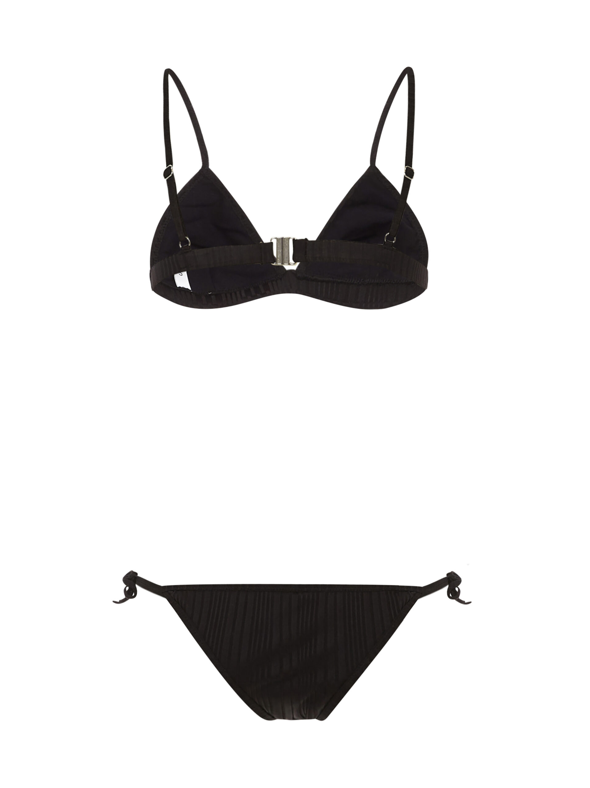 Stripes&Shine Bikini_Onyx2
