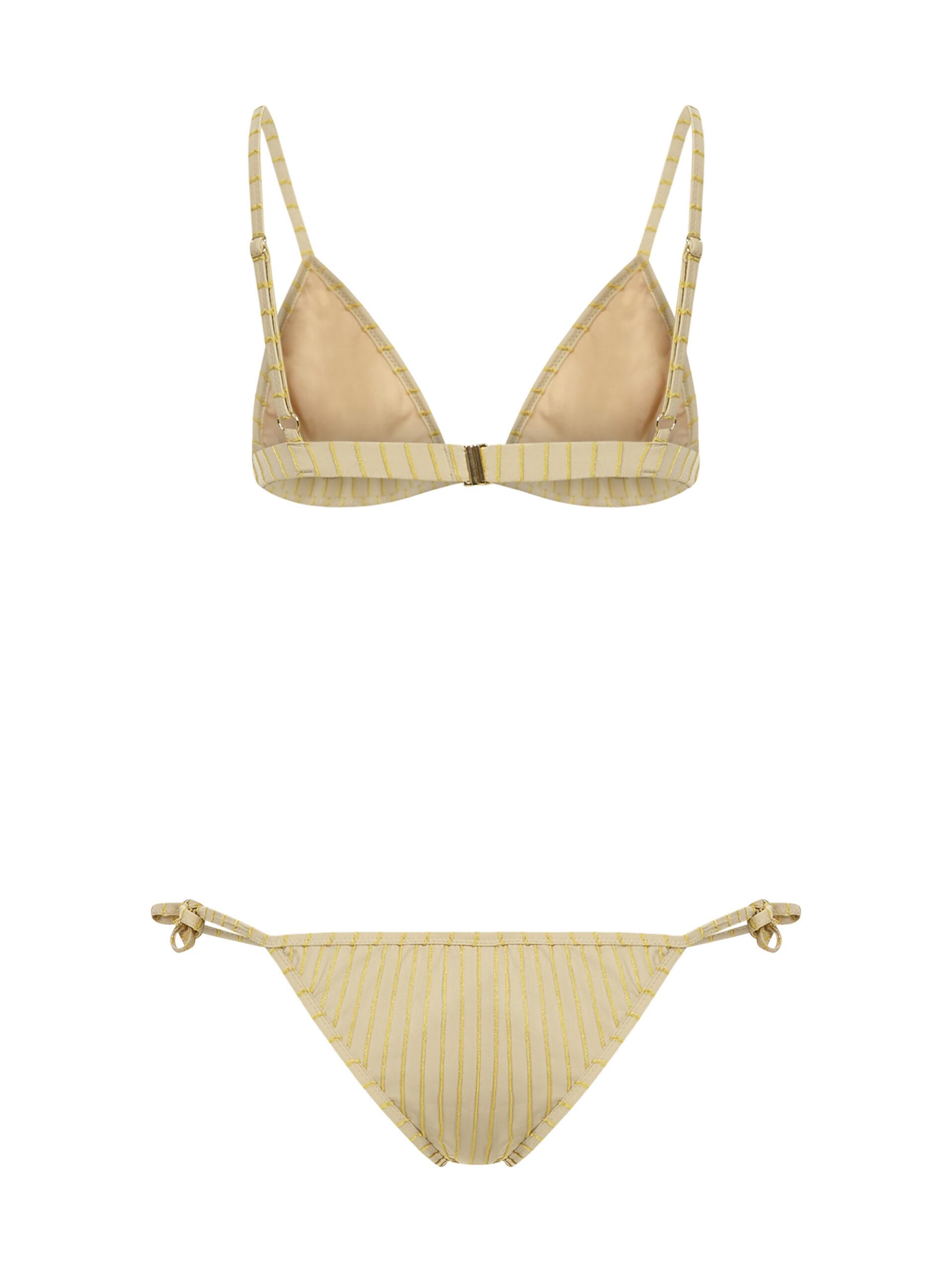 Stripes&Shine Bikini_Oyster2